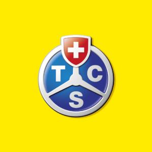 TCS_Logo_RGB_yellow