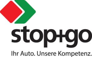 sg_Logo_hoch_cmyk