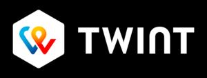 twint_logo_quer_pos_rgb