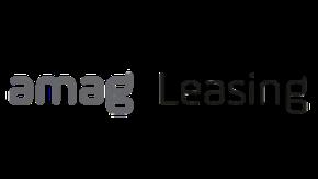amag-leasing