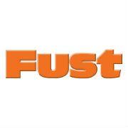 fust-squarelogo-1445242511458