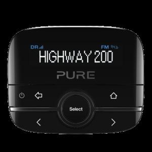 Highway_200_FrontOn